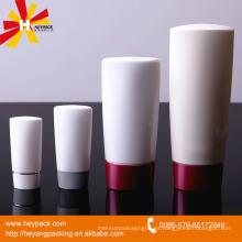 Innovador eco amigable crema de embalaje de cosméticos al por mayor