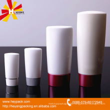 Innovative eco friendly cream cosmetic packaging wholesale