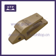 Großhandel Maschinen Teil Mini Kompaktlader für KOMATSU 207-934-7120 55