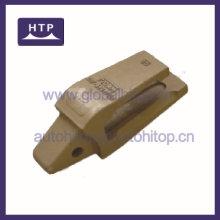 Venta al por mayor de las máquinas parte mini minicargadora PARA KOMATSU 207-934-7120 55