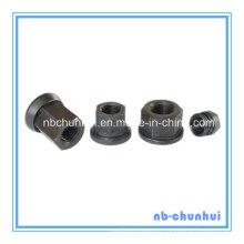 Hex Nut Non Standard Nut M24-M80-3