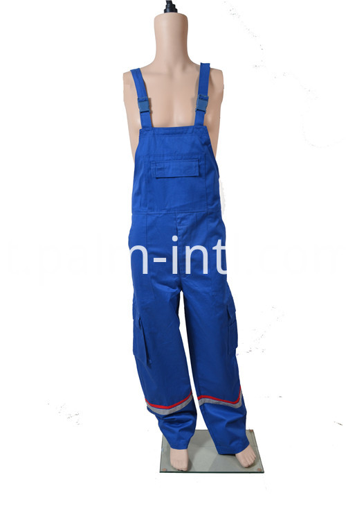 Polyester/Cotton Anti-Static Trousers
