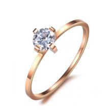 Лучшие продажи позолоченные кольца,кольцо, аксессуар,кольцо счетчик