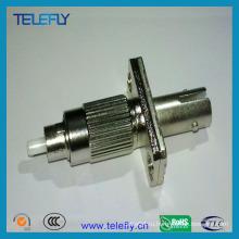 FC-мужской разъем для оптоволоконного кабеля