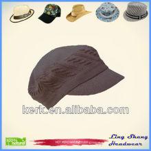 LSC56 Popular Handsome Girls hat and cap winter warm cool winter hats