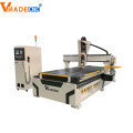 CNC Wood Router 1325