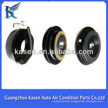 auto a/c AC Compressor clutch 1A pulley used for 10S17C Toyota