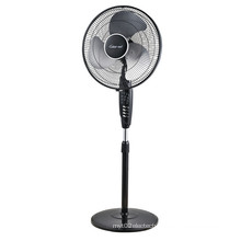 16′ Stand Cooling Fan with Metal Blades (FS40-C1TY)