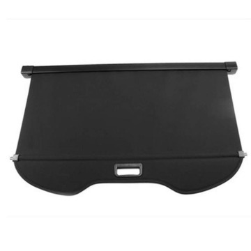 Ford Escape Trunk Cargo Luggage Cover Security Shade