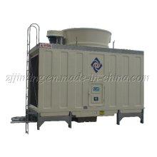 Geschlossener Cross Flow CTI Certified Cooling Tower Jnc-300t03