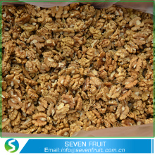 2017 Clean Nut Kernel Well-Dried Shelled Walnut