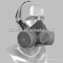 MF26 half gas mask respiratory