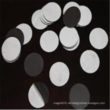 Flexibler Neodym-Magnet