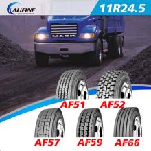 Marke LTR Radial LLKW Reifen (8.25R16)