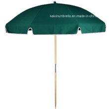 Factory Made Cheap Price Outdoor Beach Umbrella