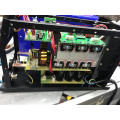 HUGONG  JUBA TIG-MMA250  IGBT  SINLGE OR 3 PCB OR MOSFET 2IN 1 WELDER FOR SELLABLE