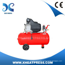 High Quality Air Compressor with CE Certificate (AC01)