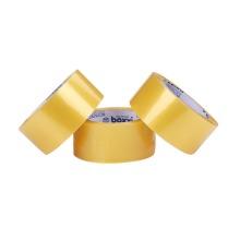 Kartonversiegelung BOPP Tape Two and Three Inches