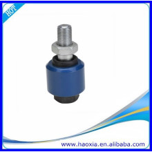 ISO6431 Standard Cylinder Accessories ISO-UJ Float Joint