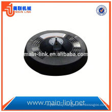 15 Inch Surface Water Jet Cleaner