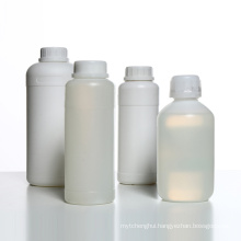 Premium Industrial Grade Glacial Acrylic Acid with Purity 99.9% Min for water treatment
