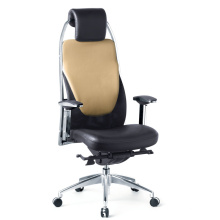 Top Design Metal Type Executive Office Chair for Boss Table