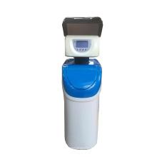 Haushalts- / Haus- / Haushalts-Ionenaustausch-Wasserenthärter