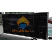 Solar Polycrystalline Silicone Panels (KSP140W)