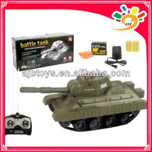 HengLong Rc Tank 3886 RC Toys 1:16 radio control tank