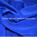 Прохладный Microsolv кожи текстильной ткани для пляжной одежды