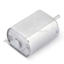 Moteur de vibration de CC 12V pour la machine de sexe (FF-130PA-09400 R9 * 4.8)