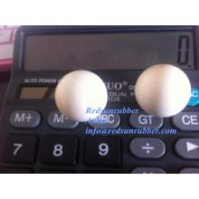 30mm Rubber Ball