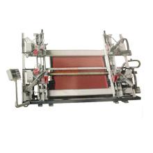 4 Corner UPVC Welding Machine for UPVC Window Making Machine
