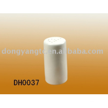 Factory direct wholesale ceramic pepper container
