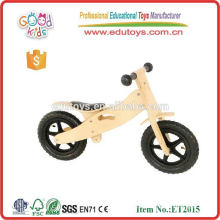 Hot Sale CE Conform Wooden Kids Balance Bike for 6 years old