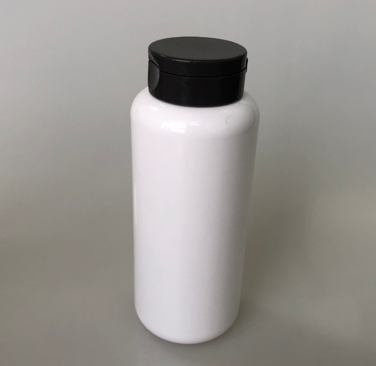 LTP8014 275ml PET bottle