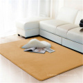 Anti-fatigue floor mat jingtong baby crawl mat