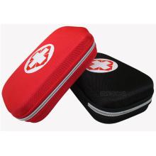 Das medizinische Werkzeugtasche, Outdoor-medizinische Pack (YSC000-021)