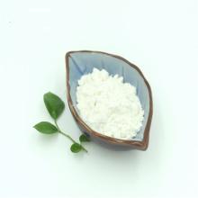 Fongicide à haute activité époxiconazole 95% TC 106325-08-0
