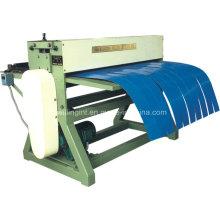 Máquina de corte simples (0.2-2.0mm)