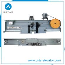 Горячая Продажа Мицубиси Тип автоматической двери лифта Оператор (OS31-01)