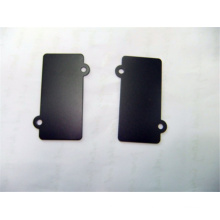 Custom Stampings Smooth Surface and High Precision Sheet Metal