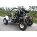 Buena suerte gran 650cc Pedal Heavy Duty adulto va Kart