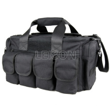 Military Multifunctional Bag ISO Standard (68)