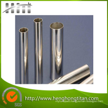 China Manufacturer 2 Inch Stainless Steel Weld on Pipe Fitting Dome Cap