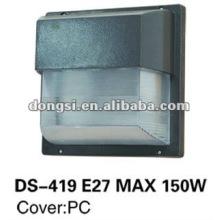 Lumière de paquet de mur de 150W Medium
