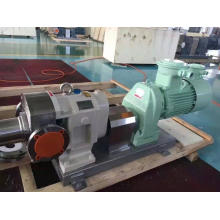 Excellent quality Starch slurry pump