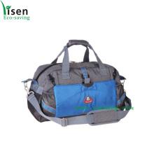 Werbeartikel aus Polyester Sport Reisetasche (YSTB00-055)