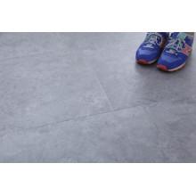 Azulejo del piso del vinilo / azulejo del piso del PVC / WPC