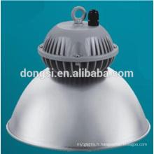 Lumières de baie de 150W LED COB